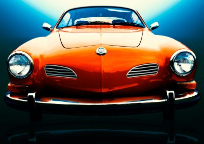 "Karmann Ghia ( <strong><font color=""#cc0000""><a href=""http://jimelve.ca/wp-content/uploads/sites/11/2016/10/KarmannGhia02.jpg"">See Original Image</a></font></strong>)"